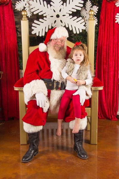 Santa 12-16-17-320.jpg