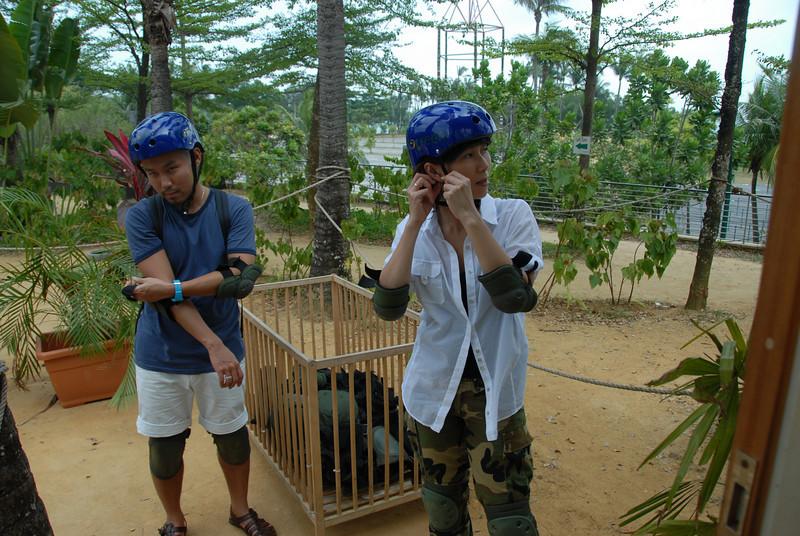 [20100302] Singapore Trip @ Sentosa Island (29).JPG