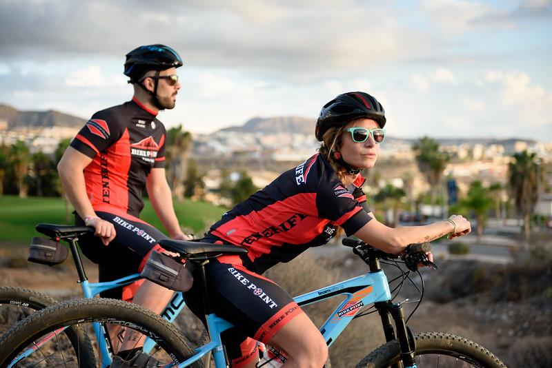 Bikepoint_171202_2026.jpg