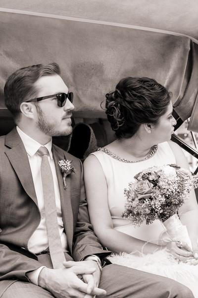 Sarah & Trey - Central Park Wedding-11.jpg