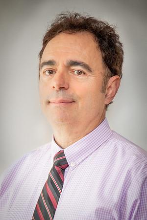 Dr. Festa Photos