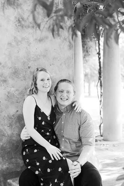 Daria_Ratliff_Photography_Traci_and_Zach_Engagement_Houston_TX_027.JPG