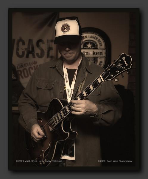 Must Stash Hat with Jay Robinson 041709   075.jpg