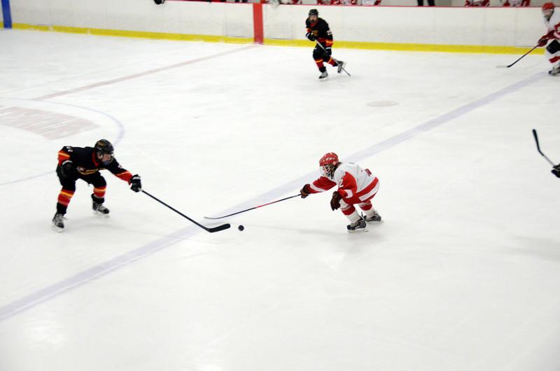 131005 Flames Hockey-013.JPG