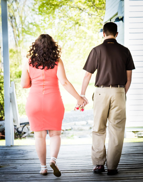 Breanne and Cody's Pictues-38.jpg