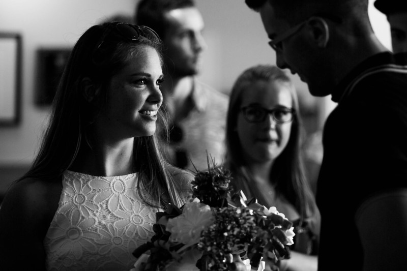 20180810_Mike and Michelle Wedding Rehearsal Documentary_Margo Reed Photo_BW-1.jpg