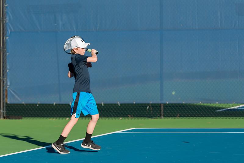 MVPS MS Tennis-34.jpg