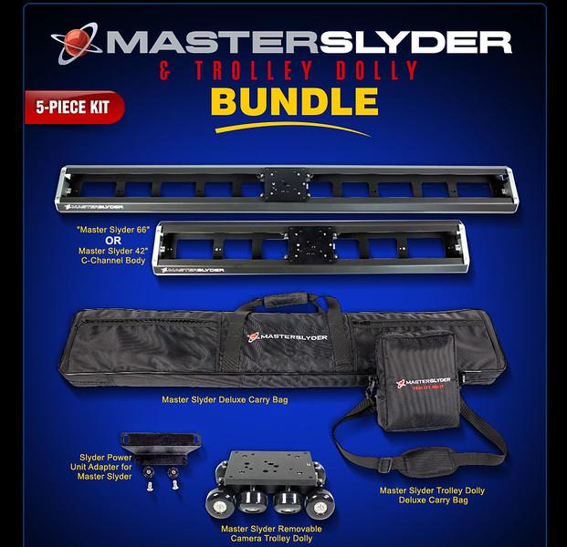 masterslyder_pricepanel_01.jpg