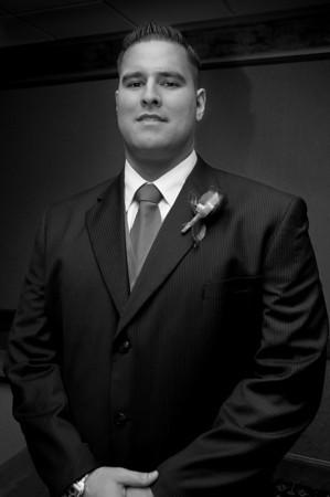 8. Aaron N. Salas