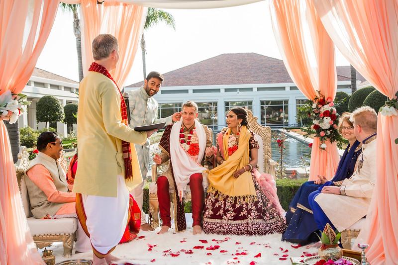 Wedding-2168.jpg