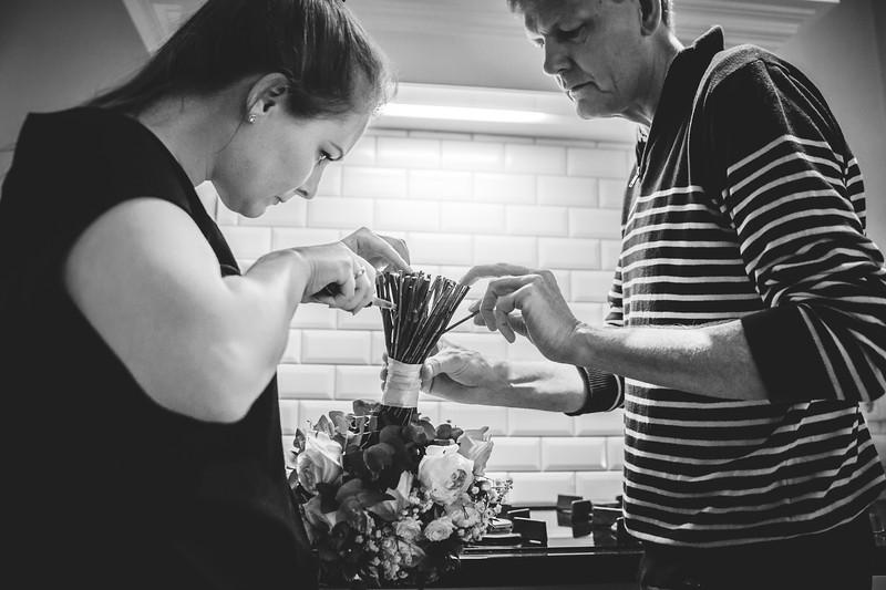 HR - Bruiloft - Mirjam + Steven - Karina Fotografie-40.jpg