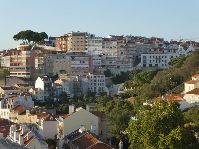 Lisbon August 19 -9.jpg