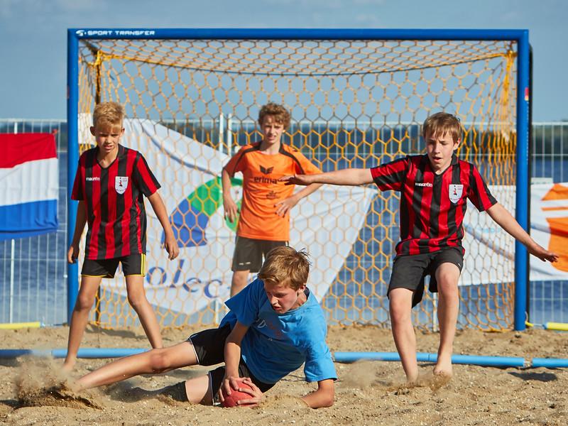 Molecaten NK Beach handball 2015 img 782.jpg