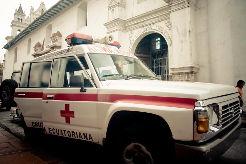 cuenca-ambulance_4903289554_o.jpg