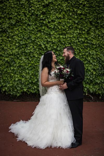 Heiser Wedding-75.jpg