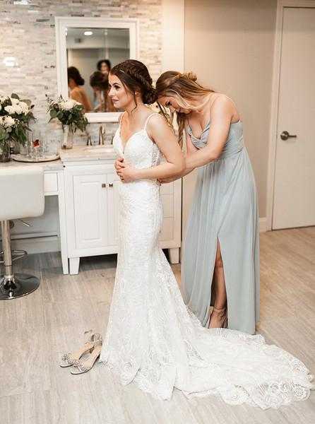 Alexandria Vail Photography Wedding Holland Park Brooklyn + Kelly 364.jpg