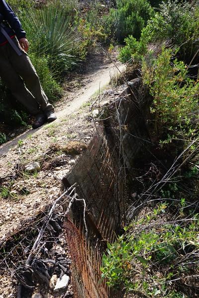 20160218033-Gabrielino Trail Scouting.JPG