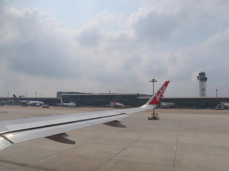 IMG_8956-departing-sgn.jpg