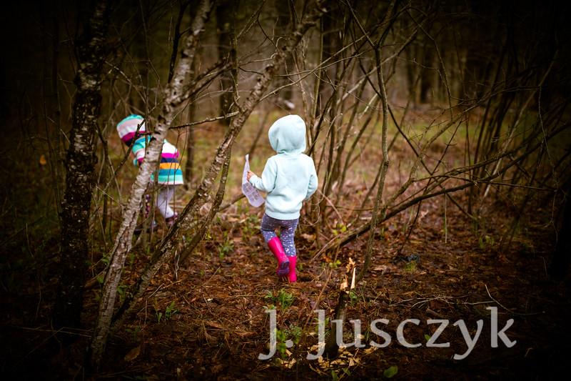 Jusczyk2021-8093.jpg