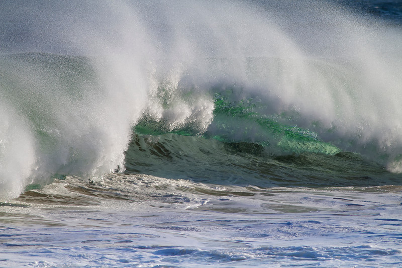 wave3-7.jpg