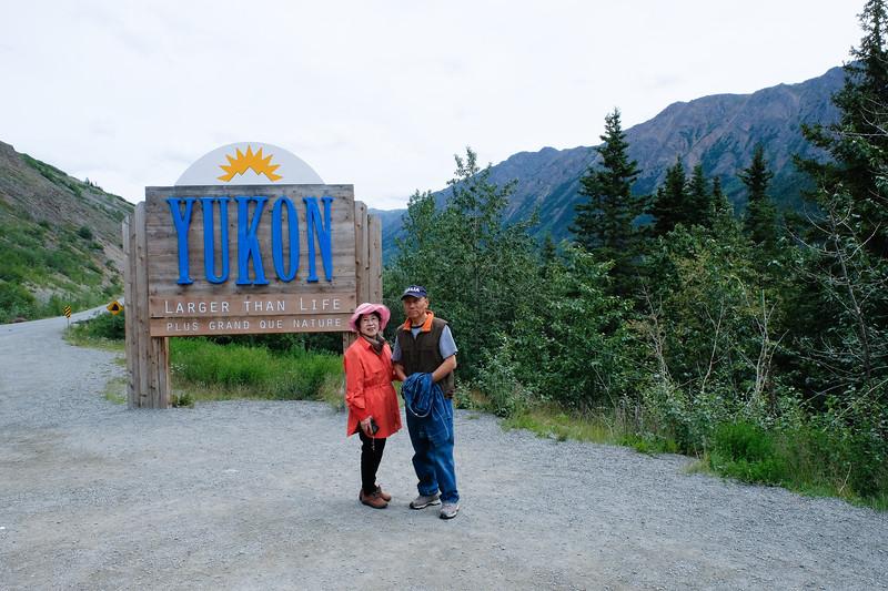 Alaska Cruise-1600.jpg