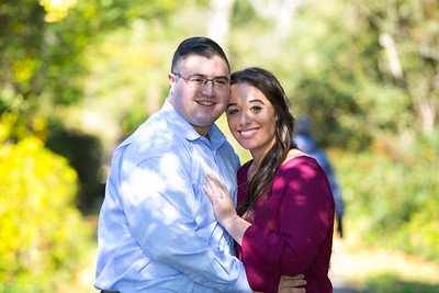D126. 11-09-19 Michael & Amanda - 718-598-5409 - amandasihooinos@gmail.com - WL