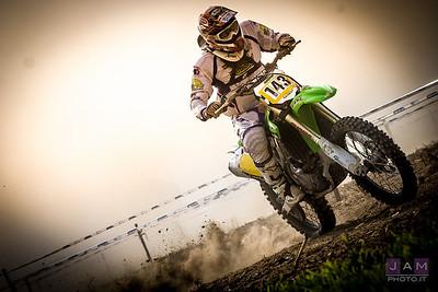 Moto Action