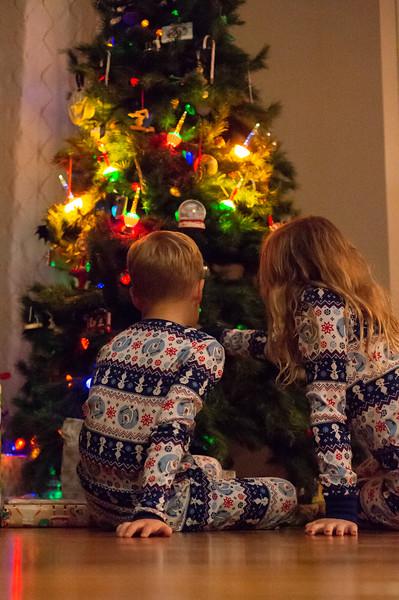 Christmas2019-28.jpg