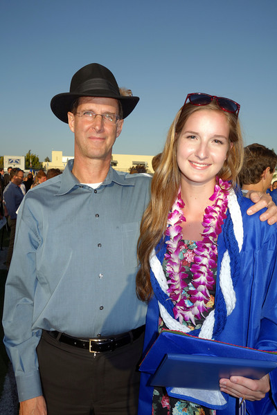 2014-06-06-0010-Los Altos High School-Elaine's High School Graduation-Curtis-Elaine.jpg