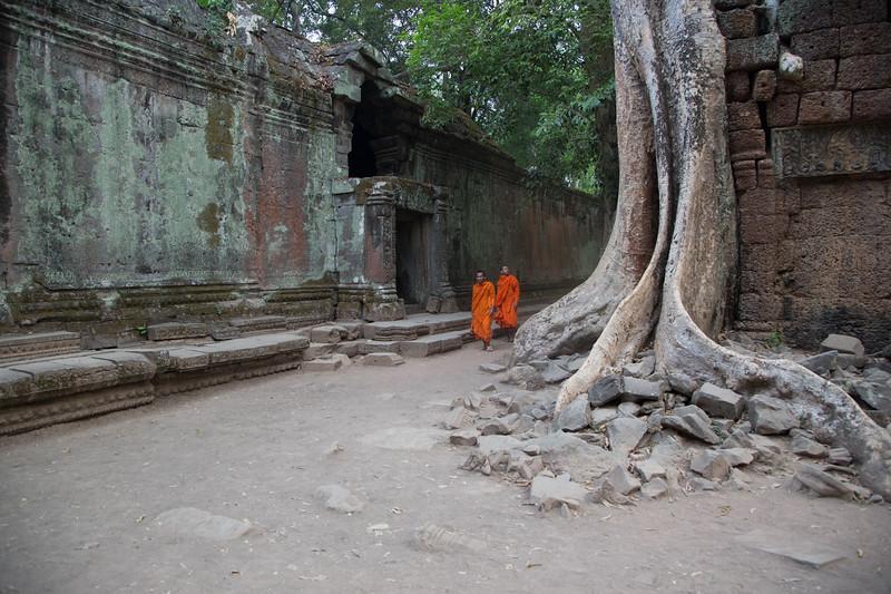 Cambodia-3043.jpg