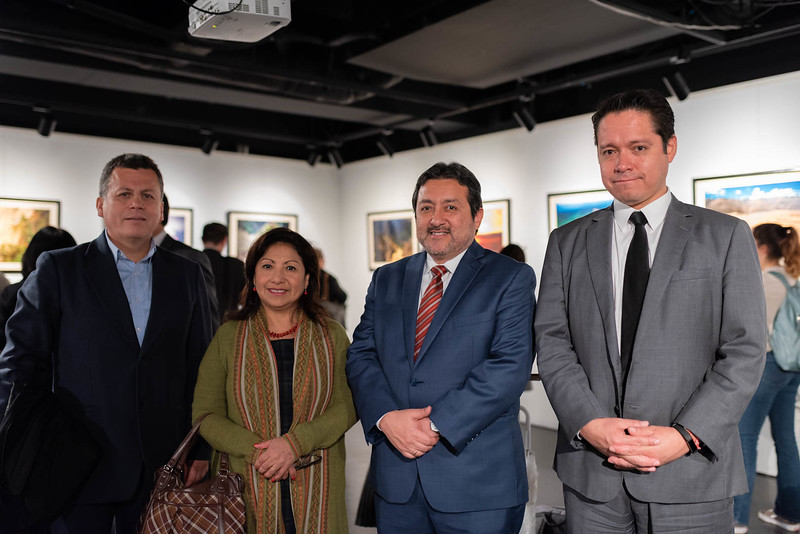 21_2019.02_Exposición Qhapaq Ñan__www.nakayoshi-photography.com.jpg
