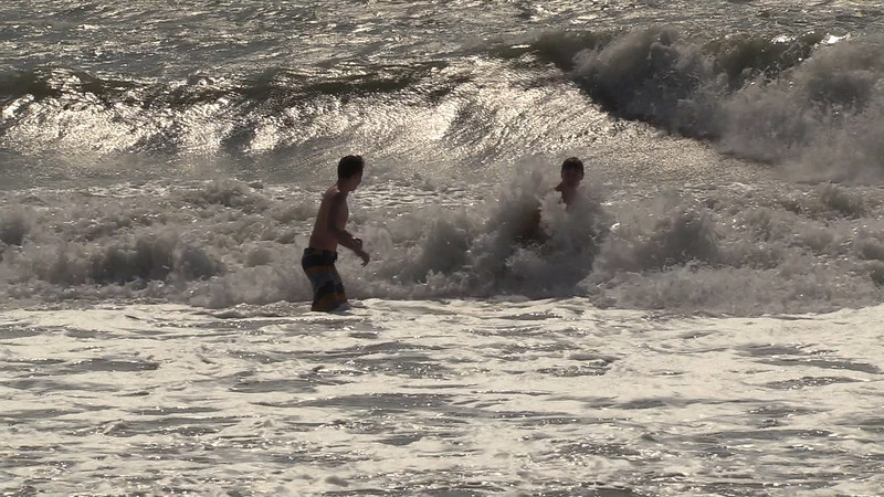 In the Surf (2).mp4
