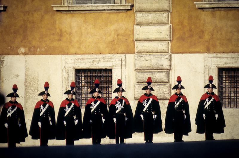Carabinieri-05.jpg