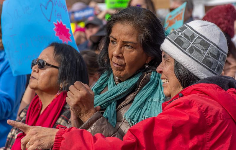 Women' March 2020-Bill Clark-81.jpg