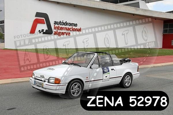 ZENA 52978.jpg