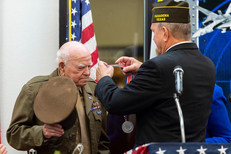 Veterans Celebration_MJSC_2019_140.jpg