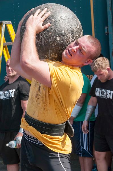 TPS Strongman 2014_ERF2660.jpg