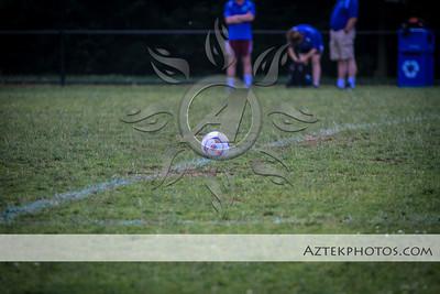 Soccer 2014-15