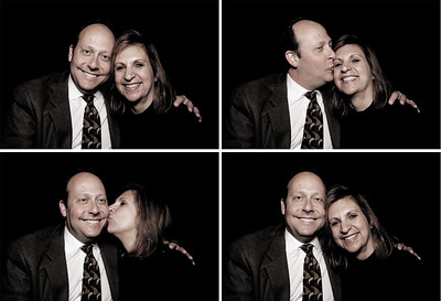 CHI 2011-05-21 Terri Rudd Bar Mitzvah