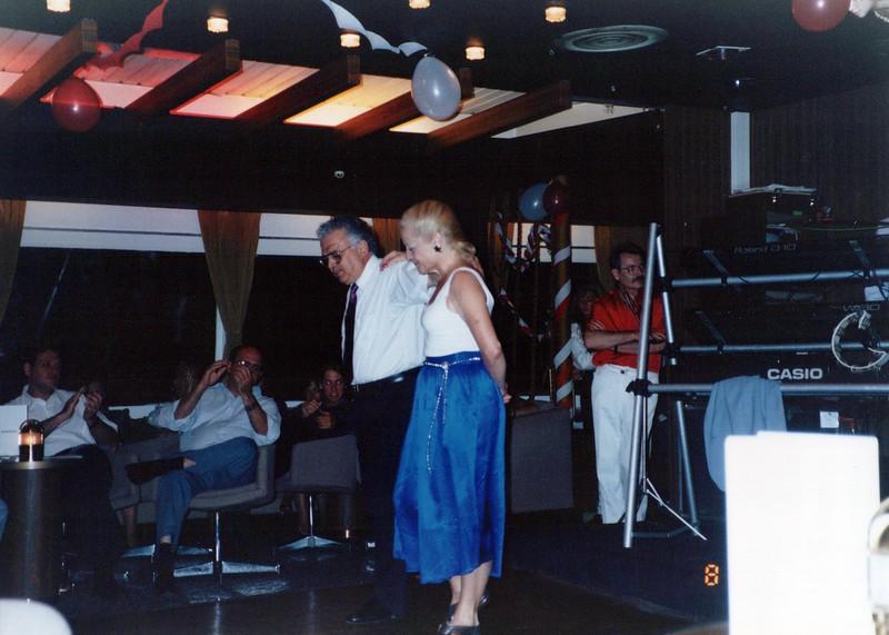 Dance-Trips-Greece_0355_a.jpg