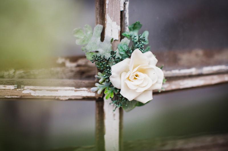 SAMMON_WEDDING_PHOTOS -031.jpg