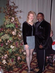 20061202 Heartland Holiday Party