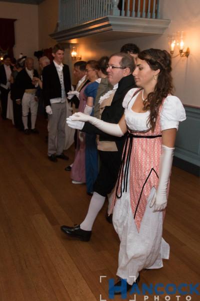Jane Austen 2016-121.jpg