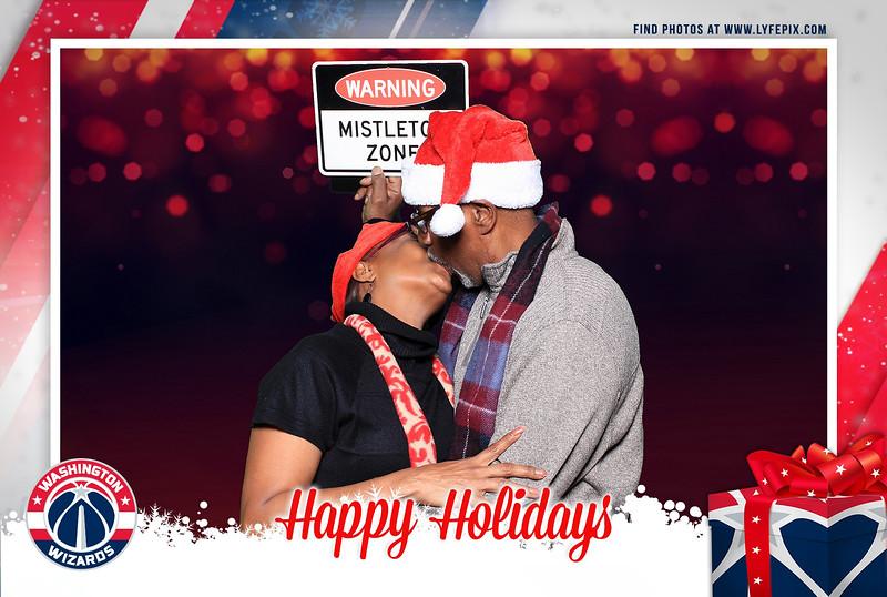 washington-wizards-2018-holiday-party-capital-one-arena-dc-photobooth-210120.jpg