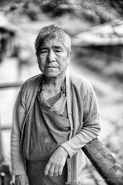 punakha-dzong_chorten-nebu_20120917_9437.jpg