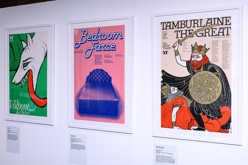 N.T. POSTERS EXHIBITION 3.11.17. (LO-RES) - James Bellorini Photography (8 of 79).jpg