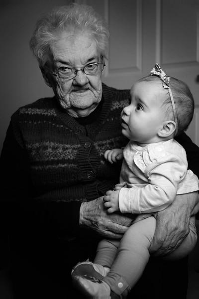Generations (14).jpg