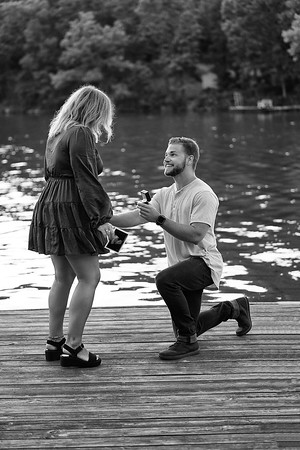 Walden/Westby Engagement