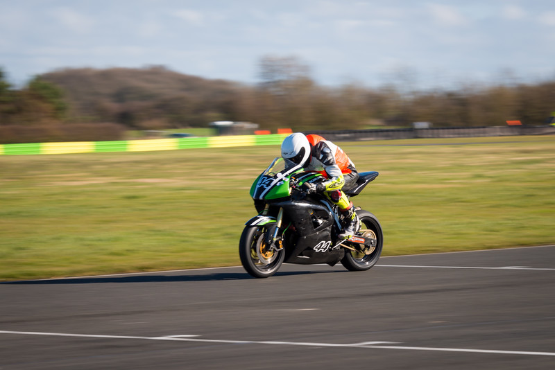 -Gallery 3 Croft March 2015 NEMCRCGallery 3 Croft March 2015 NEMCRC-11830183.jpg