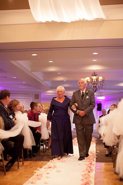 Matt & Erin Married _ ceremony (9).jpg